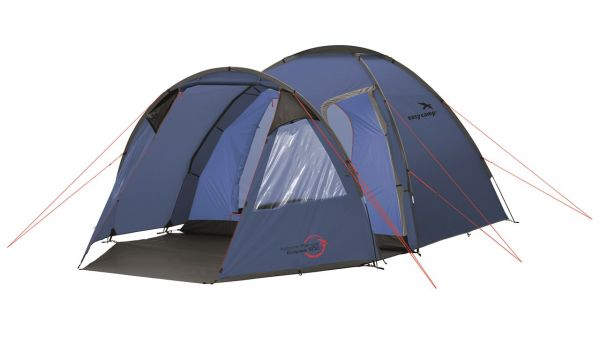 Easy Camp Eclipse 500 Zelt Blau