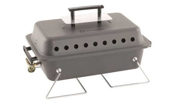Outwell Asado Gas BBQ - Grill