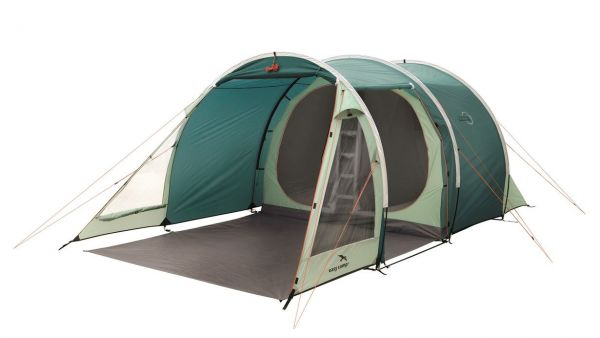 Easy Camp Galaxy 400 Teal Green Zelt