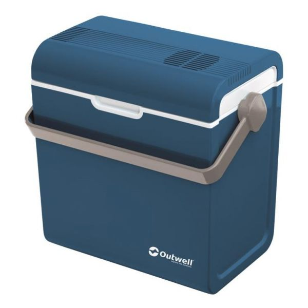 Outwell ECO Prime 24L 12V/230V Kühlbox