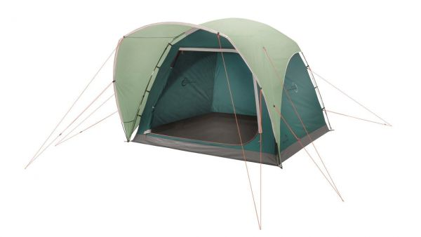 Easy Camp Pavonis 400 Zelt