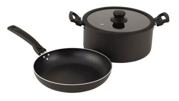 Outwell Culinary Kochset L